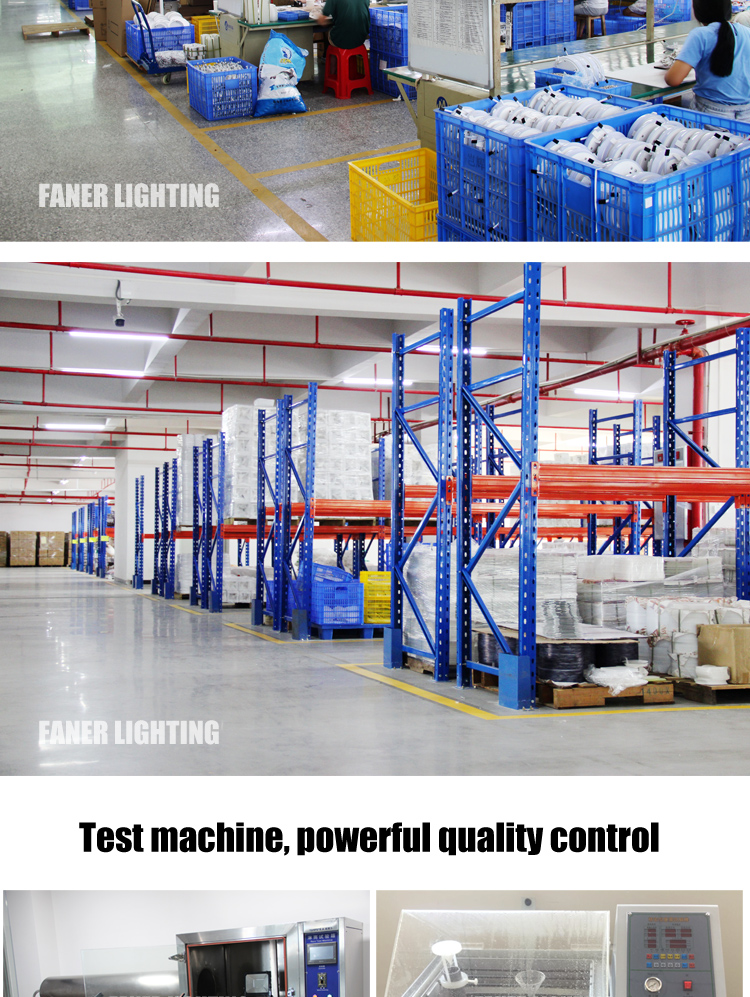 새로운 디자인 고품질 36W 40W 48W 600x600 선형 백라이트 LED 패널 빛