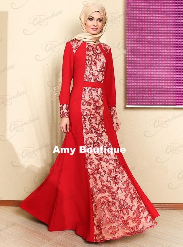 Femme Femme Rouge Pour Voilee Robe Pour Pour Rouge Voilee Voilee Rouge Femme  Rouge Robe Robe Robe w6IqCx 70b17da80c6