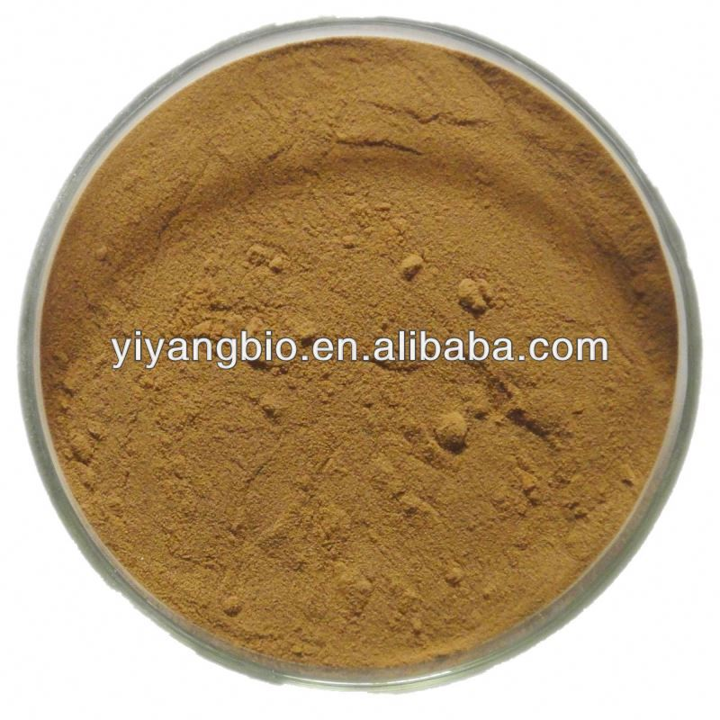Supply astragalus root extract polysaccharide