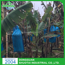 Waterproof Banana Protection Bag Home Textile Packing Bag Agriculture Protection Bag