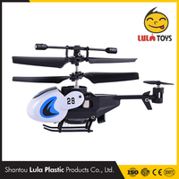 China product 3.5H mini rc plane airplane remote control helicopter for children
