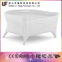 Led sofa set chinese furniture stores supply living room furniture