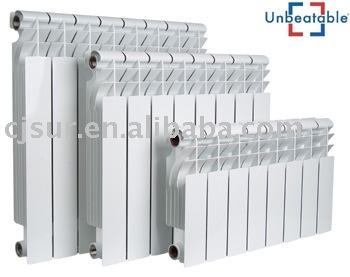 Hvac producto utiliza extensamente mejor precio venta for Radiadores calefaccion central precios