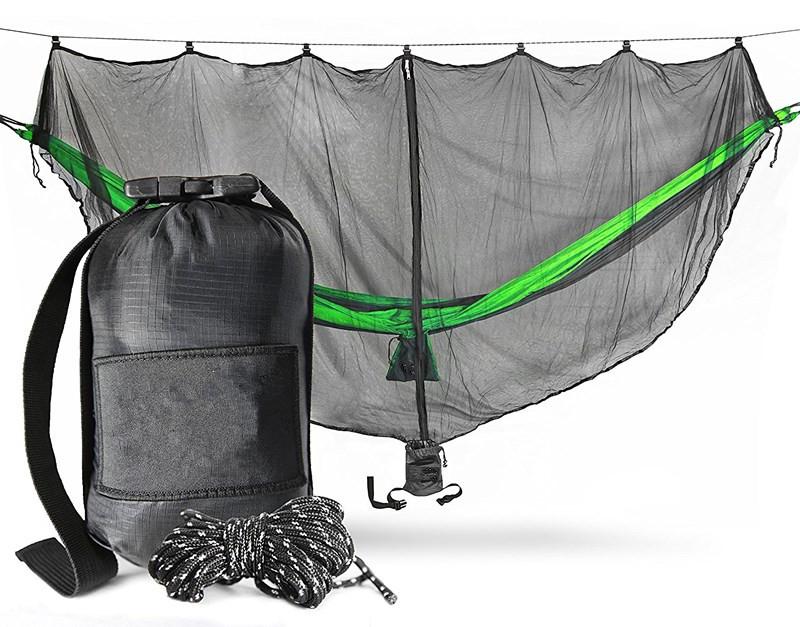 moquito net 01-6-21.jpg