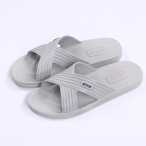 e291a15a6 Mens Indian Sandals Wholesale