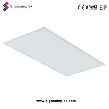 Led Panel Light Hs Code With 100lm W Ul Ce Buy Waterproof 12x12