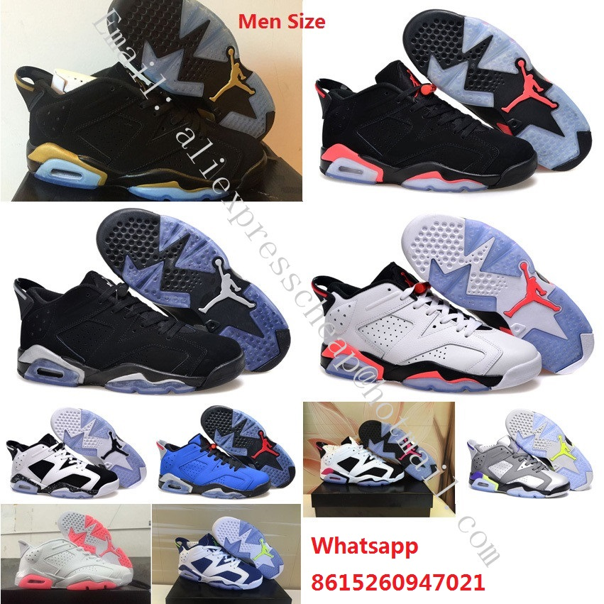 Boys Preschool Air Jordan Retro Xi Basketball Shoes
