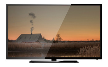 Top Kwaliteit 42 Inch Led Tv Full Hd 1080 P Tv 42 Inch