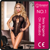 women sexy halloween and animal costume sexy catwoman costume lingerie