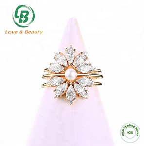 Jewelry With Natural Stones Engravable Gemstone Jewellery 925 Ring Silver Plated