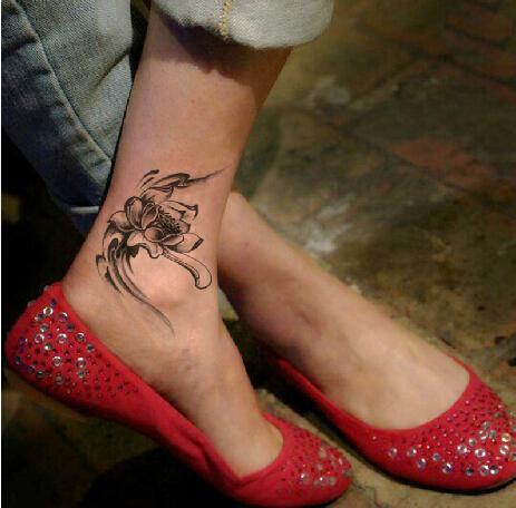 tattoo kn chel werbeaktion shop f r werbeaktion tattoo kn chel bei. Black Bedroom Furniture Sets. Home Design Ideas