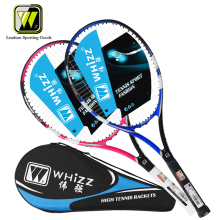 Custom Full <span class=keywords><strong>Carbon</strong></span> <span class=keywords><strong>Tennisracket</strong></span> Groothandel