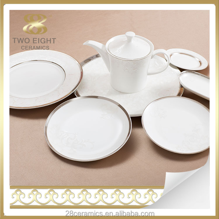 custom made dinnerware sets custom made dinnerware sets suppliers and at alibabacom - Dishware Sets