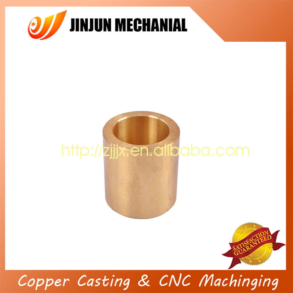 China <strong>Trading</strong> Wholesale the high quality of auto connecting rod bushing for china car