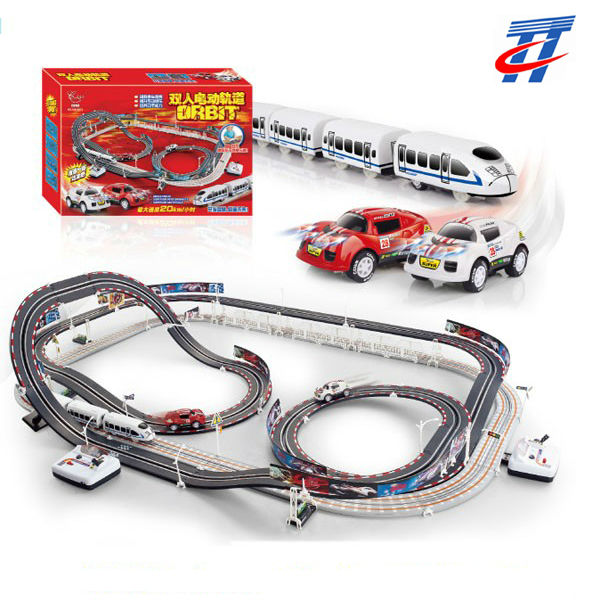kids car race track kids car race track suppliers and manufacturers at alibabacom