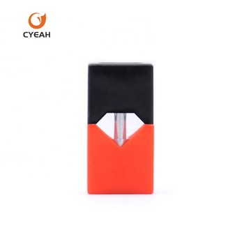 2019 Wholesale Pods System Mango Mint Strawberry Cartridge Juuls Compatible  Pods - Buy Juul Pods,Vape Pods,Ceramic Juul Pods Product on Alibaba com