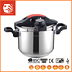 stainless steel commercial pressure cooker 1 litre pressure cooker induction rice cooker
