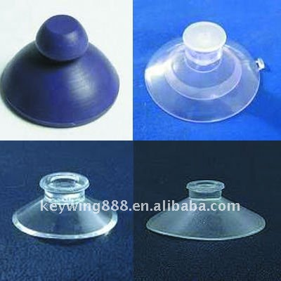 custom glass table silicone rubber adhesive suction cups buy glass table suction cups silicone. Black Bedroom Furniture Sets. Home Design Ideas