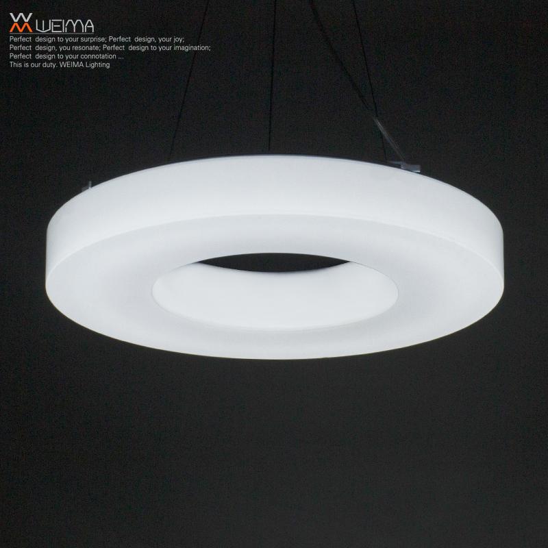online kaufen gro handel runde anh nger beleuchtung aus china runde anh nger beleuchtung. Black Bedroom Furniture Sets. Home Design Ideas