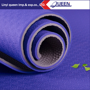 yoga The diverse mats of equipment mat and for sales gym equipment hire rubber gym floor
