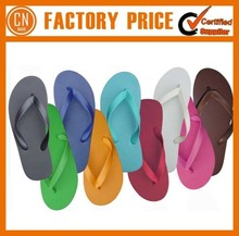 Popular Cheap Beach EVA Flip Flop