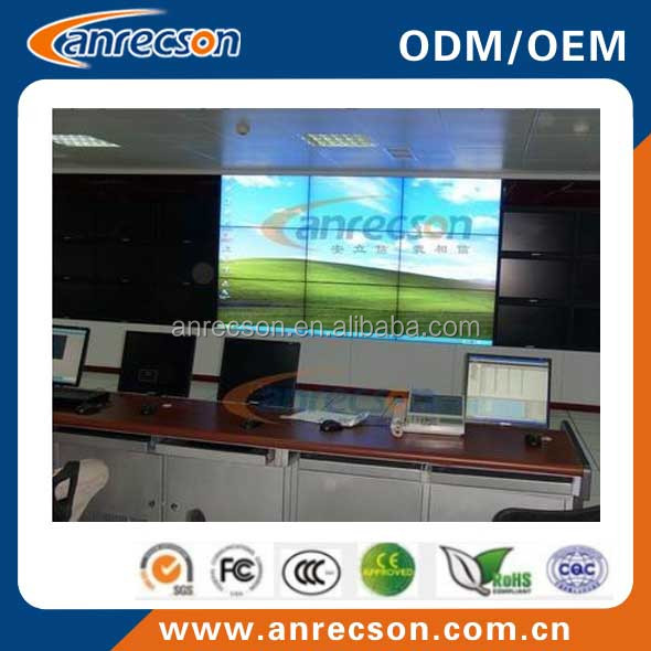 60 inch concerts/conferences/stage LED display screen video wall
