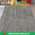 microfiber shaggy carpet for hotel