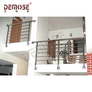 Prefab Metal Stair Railing | Used Rails R50 R65 - Buy Wire Mesh Deck  Railing,Prefab Metal Stair Railing,Stair Hand Rails Product on Alibaba com