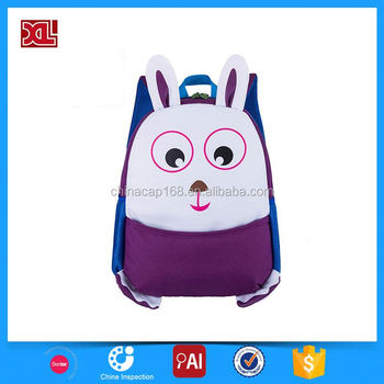 Manufacturer Sale Different Types Big Boys School Kids Bag ...