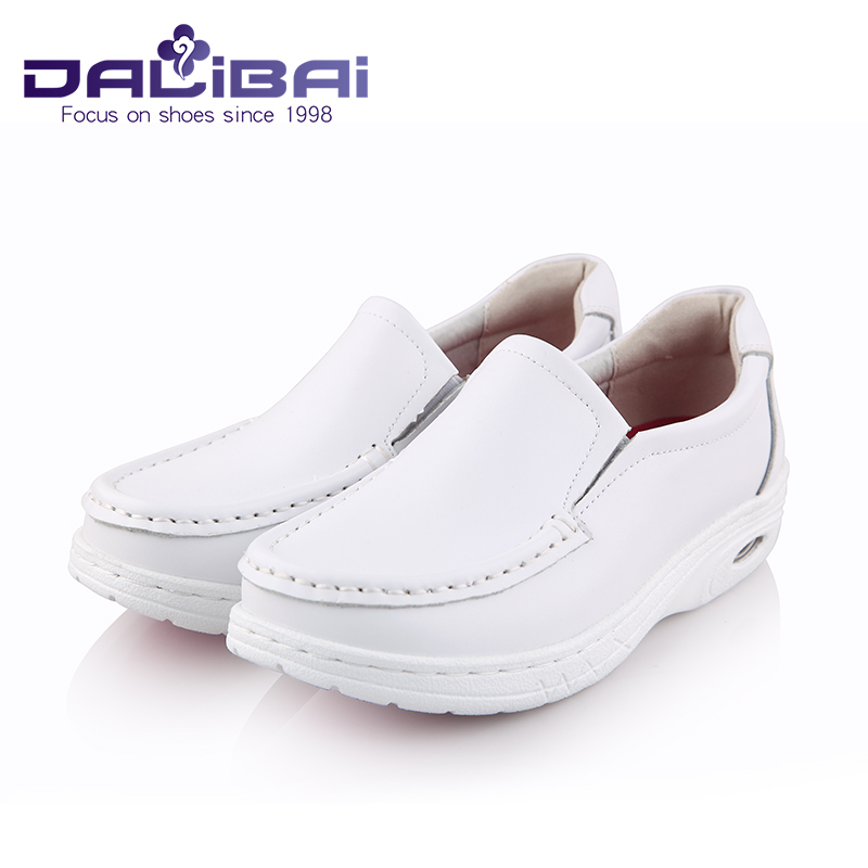 Simple design doctor nurse shoes new nurse shoes