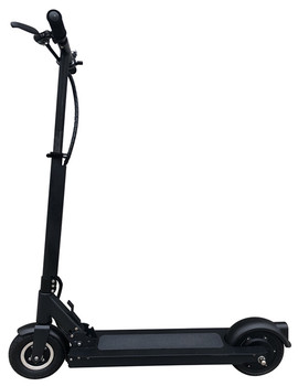 8 inch 250w 24vah 8ah for 2 wheel electric scooter kids mini