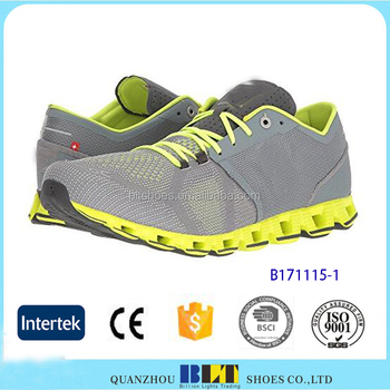 New Product Alibaba China Export Online Sale Men Sport Shoe Buy Shoe Sport Shoes Men Shoes Men Sport Product On Alibaba Com Look for dropshipping alibaba shoes online, chinabrands.com can dropship alibaba shoes best quality , 1 item dropshipping for boosting your own online stores. new product alibaba china export online sale men sport shoe buy shoe sport shoes men shoes men sport product on alibaba com