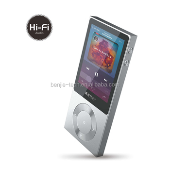 2017 New Unique Lossless Bluetooth Hifi Music Player - Buy Hifi Music  Player,Bluetooth Hifi Player,Lossless Music Player Product on Alibaba com