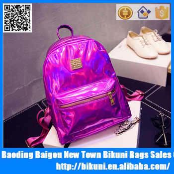 Hot selling fancy customized designed girly backpacks school backpack 8dca2622e20ad