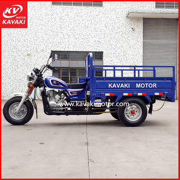 150 200cc Three Wheel Electric Scooter Automatic Gear Motorcycle Cargo  Petrol Mini Bike For Sales - Buy Three Wheel Electric Scooter,Automatic  Gear
