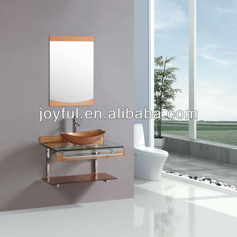 Small Bathroom Wash Basin Stand Product On Alibaba