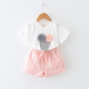 bc7fab3e16a7e Wholesale Children's Boutique Clothing, Suppliers & Manufacturers ...