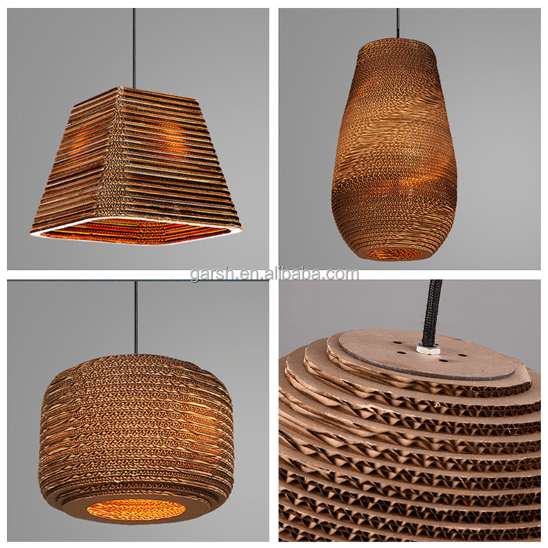 Chandelier cardboard chandelier cardboard suppliers and chandelier cardboard chandelier cardboard suppliers and manufacturers at alibaba aloadofball Choice Image
