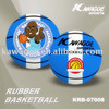 Basketball Toy Ball