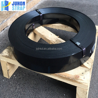 Ribbon/Mill steel strip for packing and binding