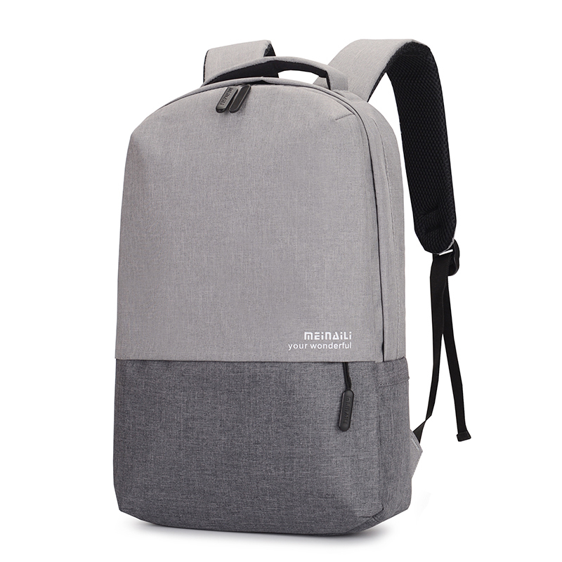 wholesale laptop bag computer anti theft backpack for business, <strong>school</strong>, traveling