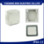 IP66 metal junction box