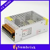 /product-detail/220v-dc-to-dc-power-supply-12-8-5a-100w-for-cctv-camera-60668299243.html