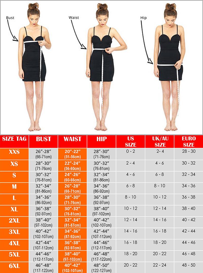 Benutzerdefinierte Private Label Korsett Kleidung Plus Größe XXXXXXL Bustier Top Neopren Thermo Schweiß Frauen Babaka Weste Taille Trainer
