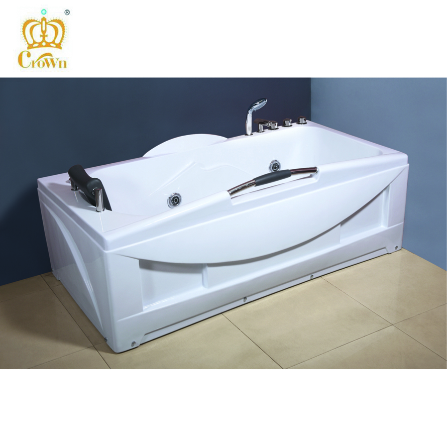 Cheap Whirlpool Bathtub, Cheap Whirlpool Bathtub Suppliers and ...