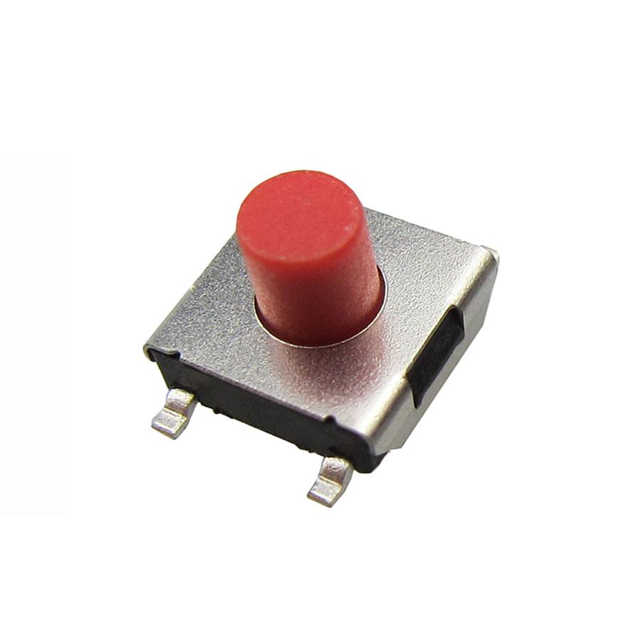 tact switch 5.8 x6x6.jpg