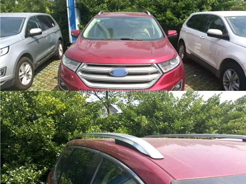 Ford Edge Roof Rack Ford Edge Roof Rack Suppliers And Manufacturers At Alibaba Com