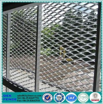 Lowes Hog Wire Fencing Usa / Highway Wire Fencing Guardrail - Buy ...