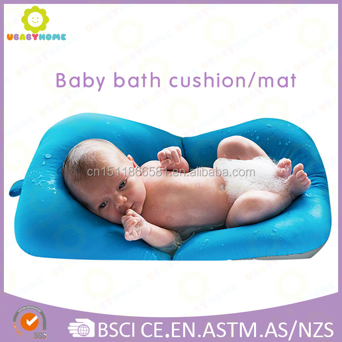 Infant Bath Seat Cushion, Infant Bath Seat Cushion Suppliers and ...