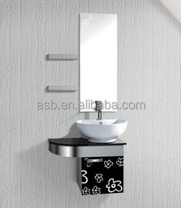 Bathroom Sinks Used used bathroom vanity cabinets, used bathroom vanity cabinets